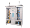 Automatic Double Head Vertical Pouch Packing Machines