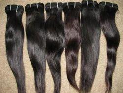 Brazilian Straight Hair Weft