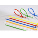 Adhesive Cable Tie