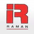Raman Instruments Pvt. Ltd.