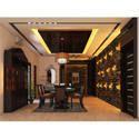 Interior Designer and Decorator Services