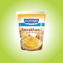 Amrakhand