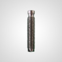 Valve Adjusting Screw