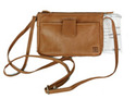Ladies Hand Bagsine-Fashion & Sports