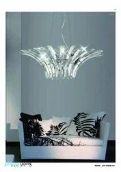 Diyas Fancy Decorative Lighting