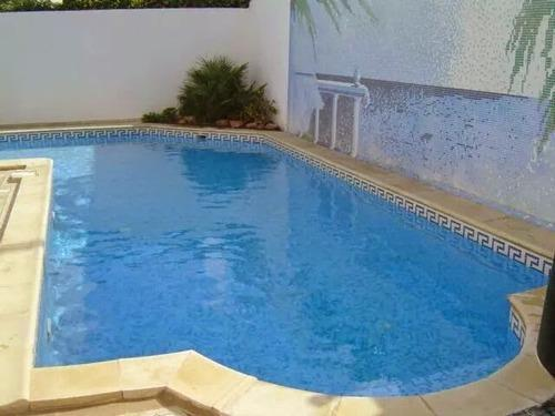 Perfect Swimming Pool Constructions   Private Swimming Pool Construction  Manufacturer From Pune
