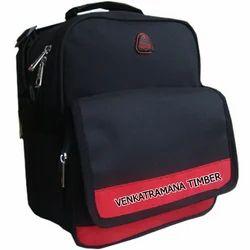 Over Shoulder Bags
