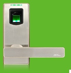 10900Biometric Smart Lock