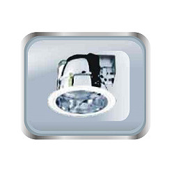 CFL Luminaire