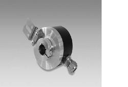 Baumer Thalheim Incremental Encoder