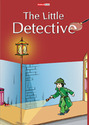 The Little Detective Book