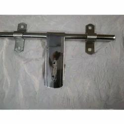 Aluminium Door Aldrops