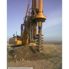 Piling+Foundation+Work+Services