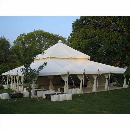 sc 1 st  Handmade Tents & Dining Tent - Exporter from Jodhpur