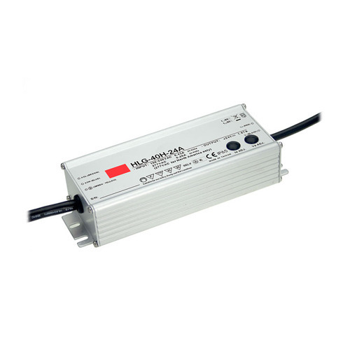 LED Driver in Ahmedabad, एलइडी ड्राइवर, अहमदाबाद, Gujarat | Get Latest Price from Suppliers of LED Driver, Light Emitting Diode Driver ...