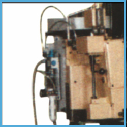 Automatic Stitching Machinery for Bag