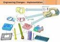 Engineering Changes: