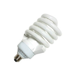 65 watt compact fluorescent light