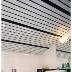 False Ceiling System Metal False Ceiling Manufacturer