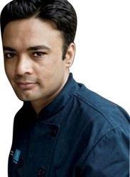 Nishant Choubey, Dush Bird Hotel