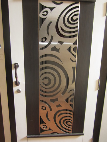 Pooja Room Doors as well Pooja Room together with Railing Fittings besides Florence Baptistery furthermore Wood carving. on indian house main door design