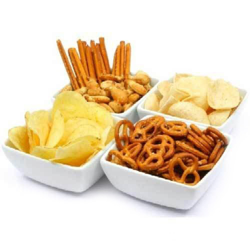 Snack Foods Snacks Latest Price Manufacturers Suppliers