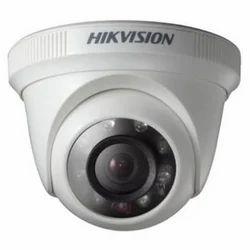 Hik Vision Camera
