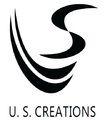U. S. Creations