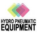 Hydro Pneumatic Equipment
