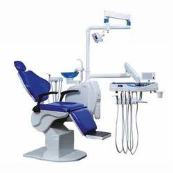 Dental Chair Mount Unit Bio Vision Foldable Dental Chair