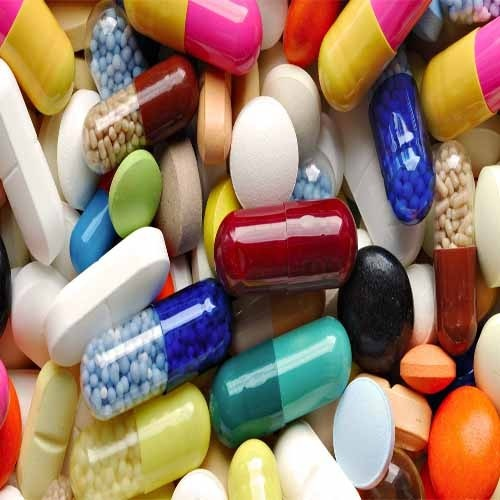 Generic Medicines at Best Price in India