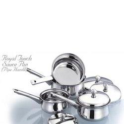 Royal Touch Sauce Pan