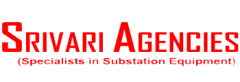 Srivari Agencies