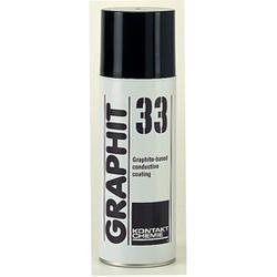 kontakt chemie graphite