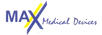 Max Medical Devices