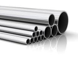 Stainless Steel 1.4301 DIN Pipes