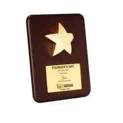 Nestle Star Award