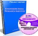 Project Report of Quartz Powder from Quartz Rock