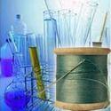 Thread & Yarn Lubricants
