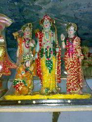Ram Statue In Delhi Rama Ki Murti Suppliers Dealers