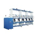 Jumbo Winding Machine