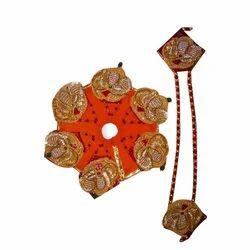 Gopal Ji Set
