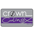 Crown Culinax Pvt. Ltd.