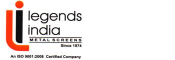 Legends The Merchant Group