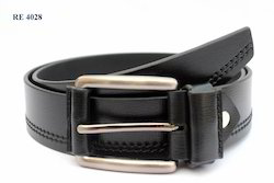Mens Fashionable Belts