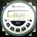 Electrical Time Switch Digital