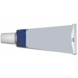 Adapalene Topical Cream