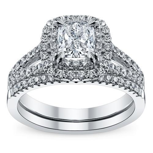 Price Of Diamond Engagement Rings In India