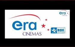 cinema commercial film