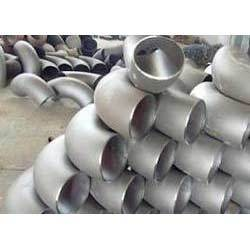 UNS 30403 Pipe Fittings